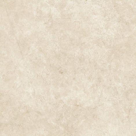 Navarti Mara Crema 120 x 120 cm
