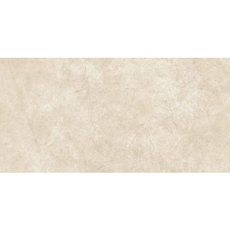 Navarti Mara Crema 75 x 150 cm