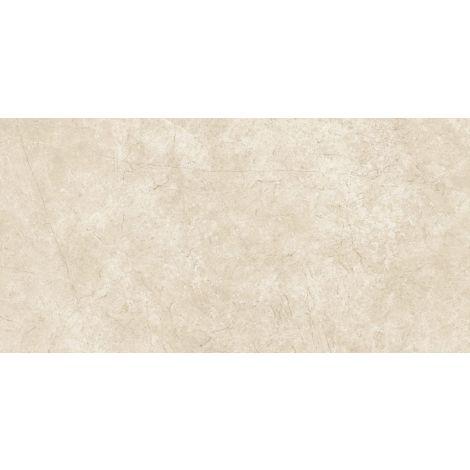 Navarti Mara Crema 60 x 120 cm