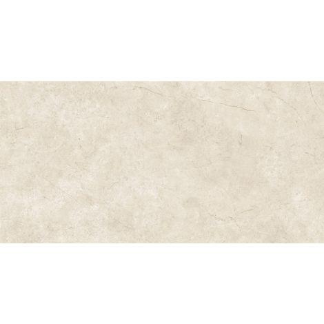 Navarti Mara Marfil 90 x 180 cm