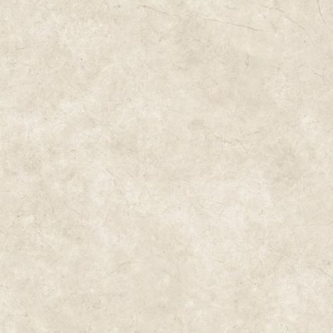 Navarti Mara Marfil 120 x 120 cm
