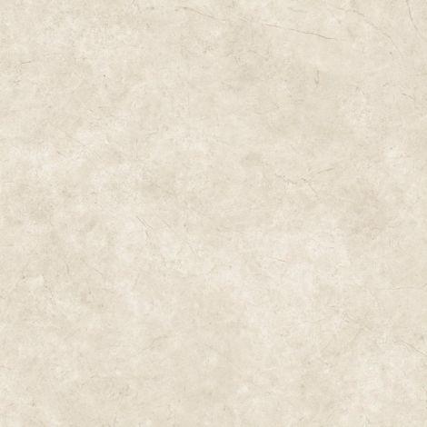 Navarti Mara Marfil 90 x 90 cm