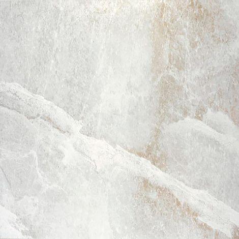 Fanal Corfu Marfil 75 x 75 cm