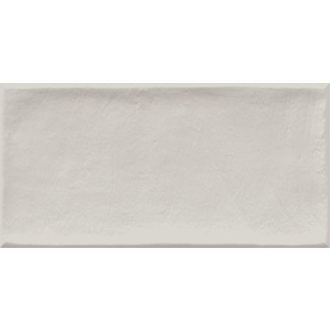 Vives Etnia Marfil 10 x 20 cm