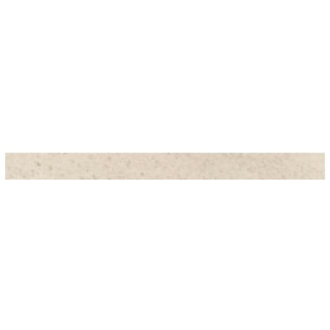 Grespania Lyon Marfil Natural 5 x 60 cm