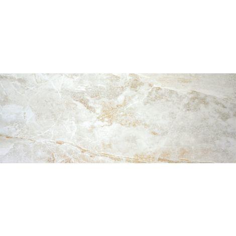 Fanal Corfu Marfil 45 x 118 cm