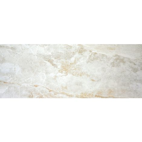 Fanal Corfu Marfil NPlus 45 x 118 cm