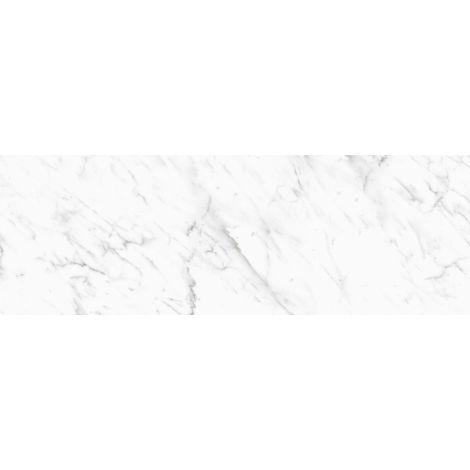 Sant Agostino Marmocrea Arabescato Kry 29,5 x 89 cm
