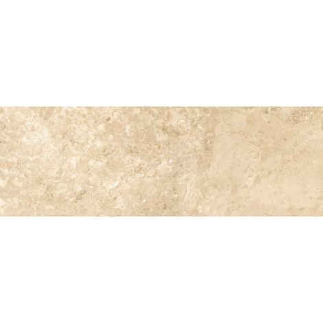 Sant Agostino Marmocrea Beige Impero 30 x 90 cm