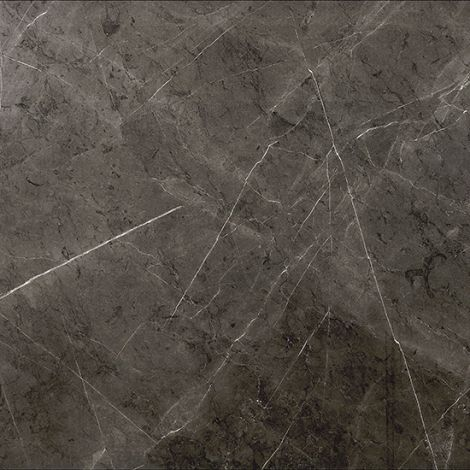 Fioranese Marmorea2 Amani Grey Poliert 74 x 74 cm