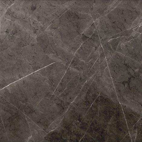 Fioranese Marmorea2 Amani Grey Poliert 60 x 60 cm