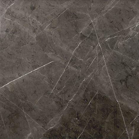 Fioranese Marmorea2 Amani Grey Matt 60 x 60 cm