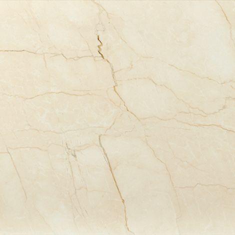 Fioranese Marmorea2 Crema Avorio Poliert 15 x 15 cm
