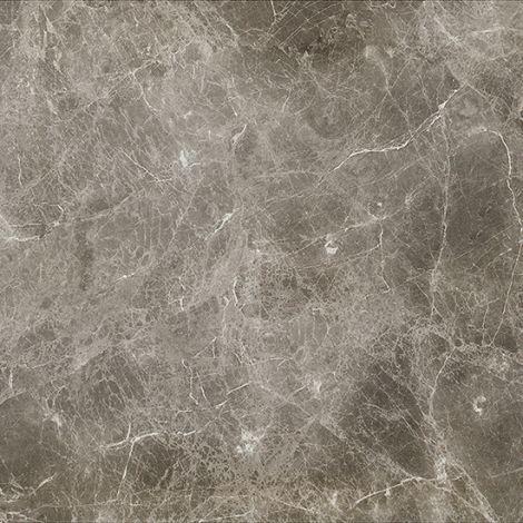Fioranese Marmorea2 Jolie Grey Poliert 15 x 15 cm