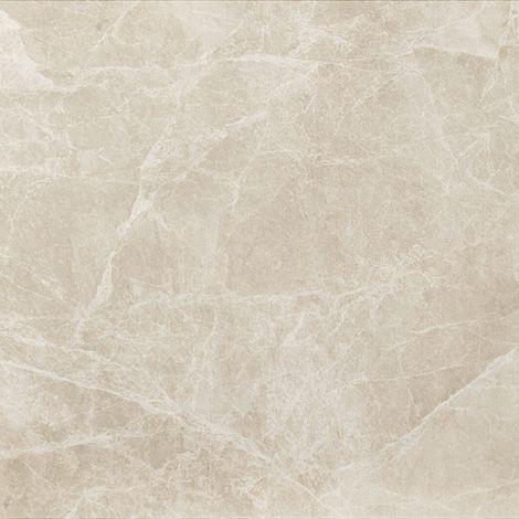 Fioranese Marmorea2 Oxford Greige Poliert 15 x 15 cm