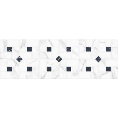 Grespania Capitel Blanco 20 x 60 cm