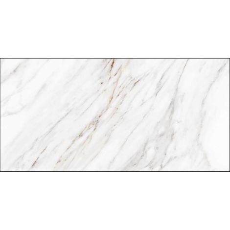Grespania Marmorea Corinto 30 x 60 cm