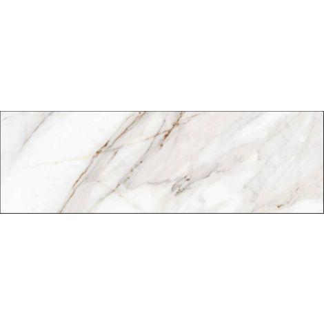 Grespania Marmorea Corinto 31,5 x 100 cm