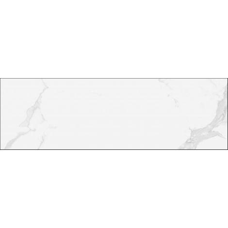 Grespania Marmorea Estatuario Brillo 31,5 x 100 cm