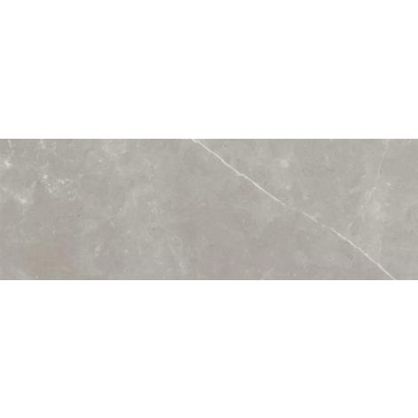 Grespania Marmorea Hermes 20 x 60 cm