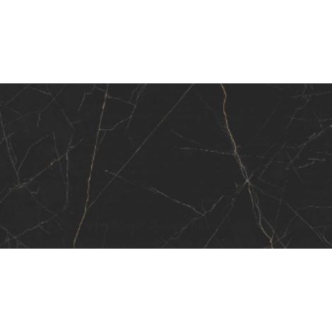 Grespania Marmorea Nero Ardi 59 x 119 cm