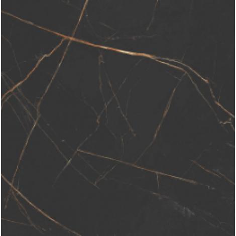 Grespania Marmorea Nero Ardi 78 x 78 cm