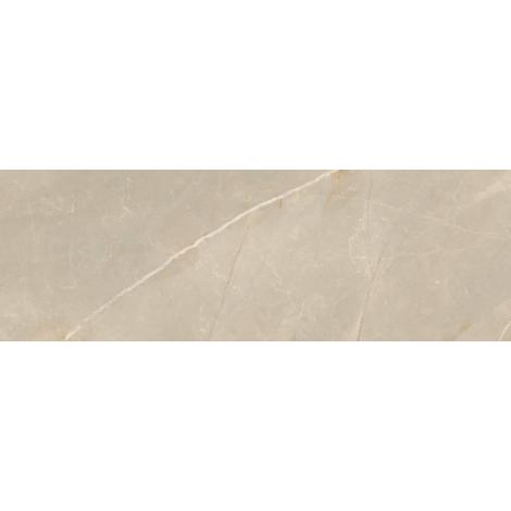 Grespania Marmorea Pulpis 20 x 60 cm