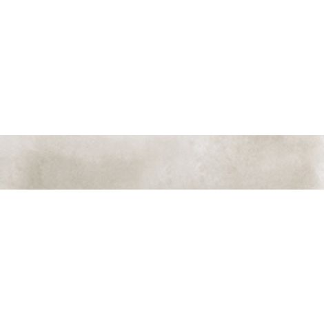 Cerdomus Marne Sabbia 20 x 120 cm