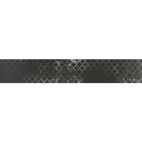 Cerdomus Marne Decor Lavagna 20 x 120 cm