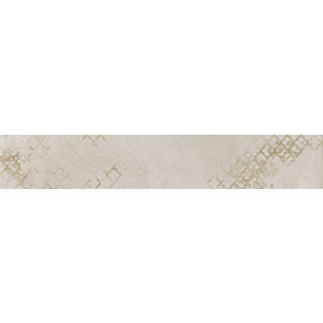 Cerdomus Marne Decor Sabbia 20 x 120 cm