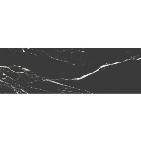 Grespania Marmorea Marquina 20 x 60 cm