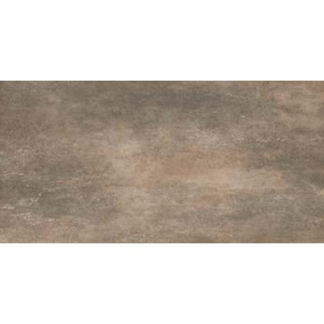 Dom Pietra Luni Marrone 30 x 60 cm
