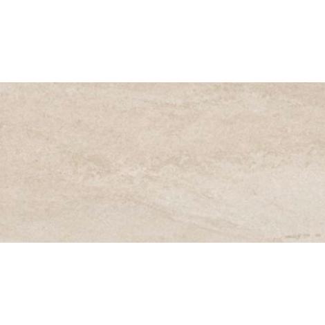 Bellacasa Marsella Beige Antislip 30 x 60 cm
