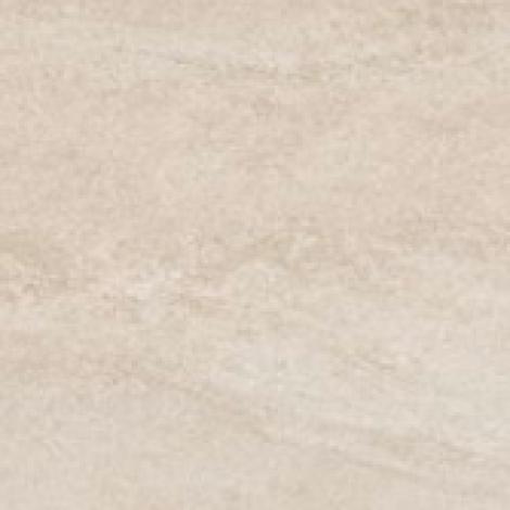 Bellacasa Marsella Beige Antislip 60 x 60 cm