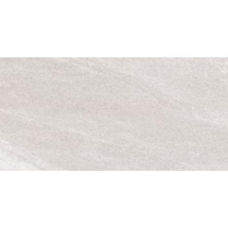 Bellacasa Marsella Blanco 60 x 120 cm