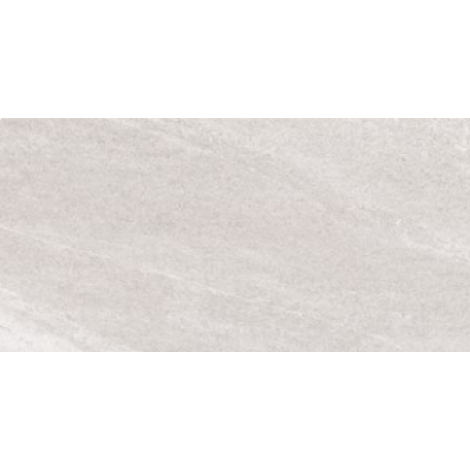 Bellacasa Marsella Blanco Antislip 30 x 60 cm