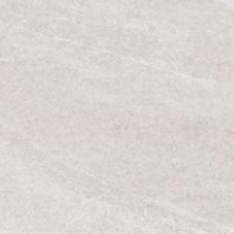 Bellacasa Marsella Blanco 60 x 60 cm
