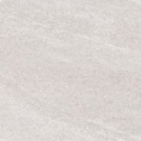 Bellacasa Marsella Blanco Antislip 60 x 60 cm