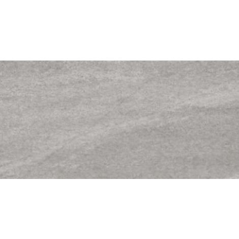 Bellacasa Marsella Gris Antislip 60 x 120 cm