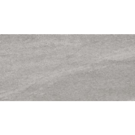 Bellacasa Marsella Gris Antislip 30 x 60 cm