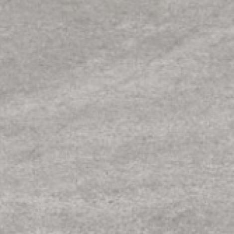 Bellacasa Marsella Gris Antislip 60 x 60 cm