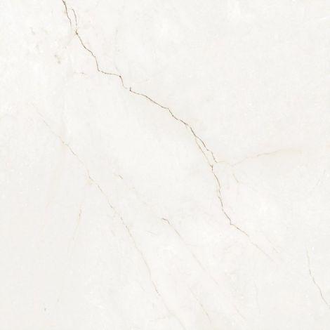 Navarti Massa White 90 x 90 cm