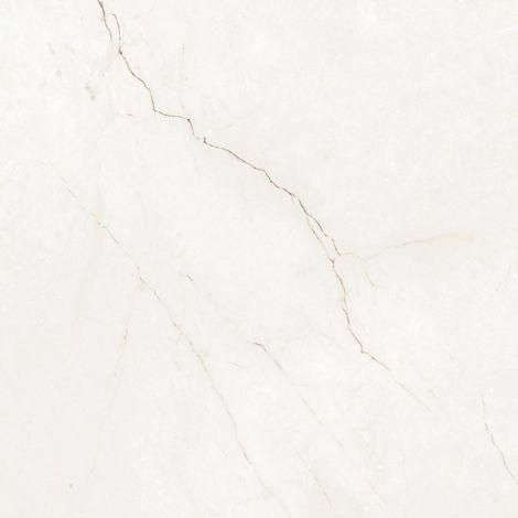 Navarti Massa White 60,8 x 60,8 cm