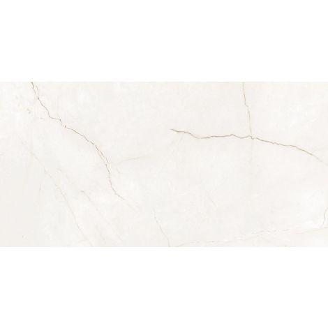 Navarti Massa White 60 x 120 cm