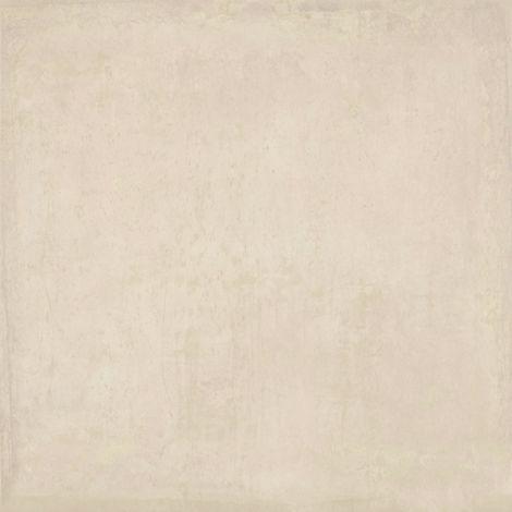 Castelvetro Project Materika Beige Terrassenplatte 100 x 100 x 2 cm