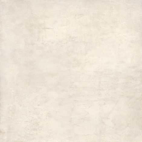 Castelvetro Project Materika Bianco 60 x 60 cm