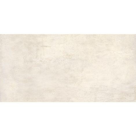 Castelvetro Project Materika Bianco 80 x 160 cm