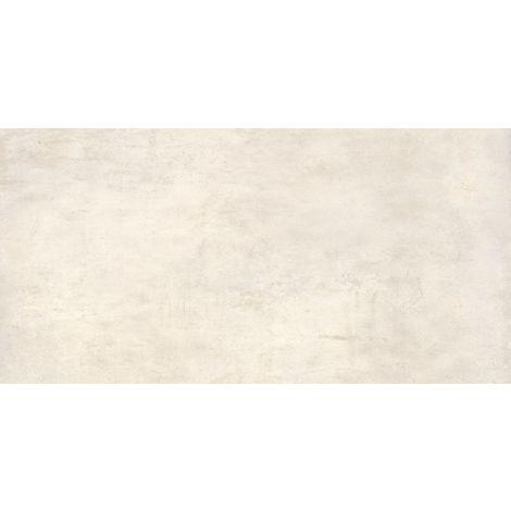 Castelvetro Project Materika Bianco 60 x 120 cm