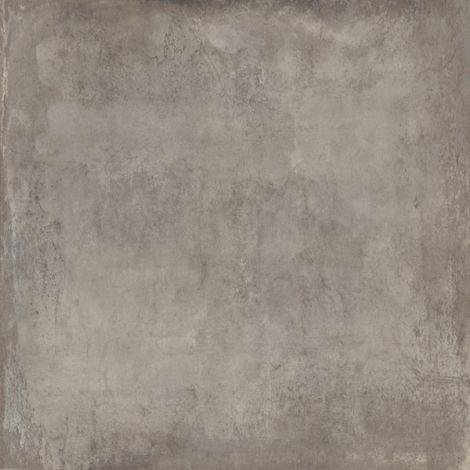 Castelvetro Project Materika Cenere Terrassenplatte 100 x 100 x 2 cm