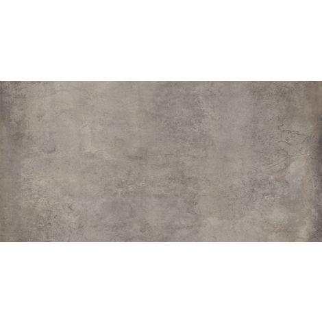 Castelvetro Project Materika Cenere 80 x 160 cm